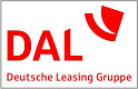 Deutsche Leasing Gruppe