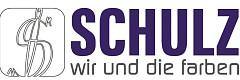 Schulz Farben