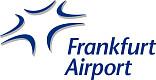 Frankfurter Airport
