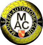 Automobil Club Mainz