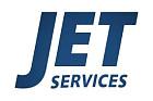 JEZT Services