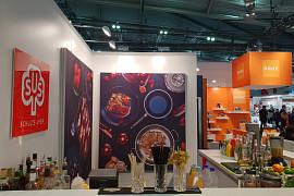 Ambiente 2019 Messe Frankfurt