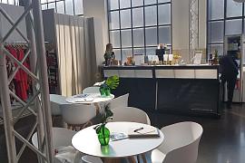 Julians Cocktailbar