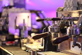 Julians Espresso Bar