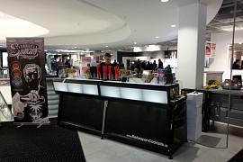 Leonardo Cocktailbar