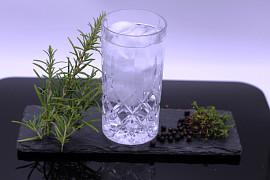 Gin & Tonic 200