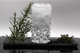 Gin & Tonic 100